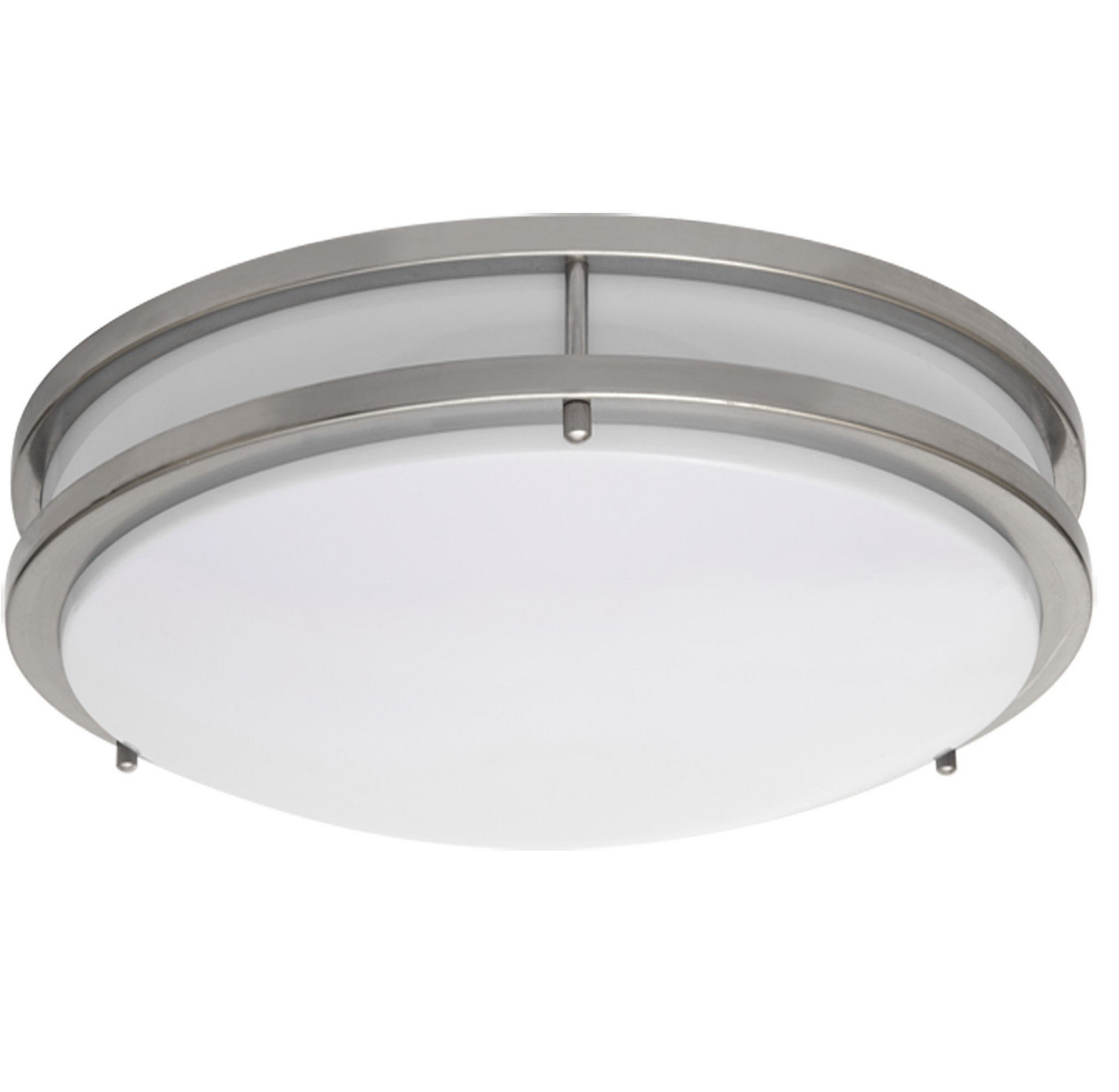 Led Flush Mount Ceiling Light Lampholder Replacement Fixture: 25 Ways To Bring Brilliant