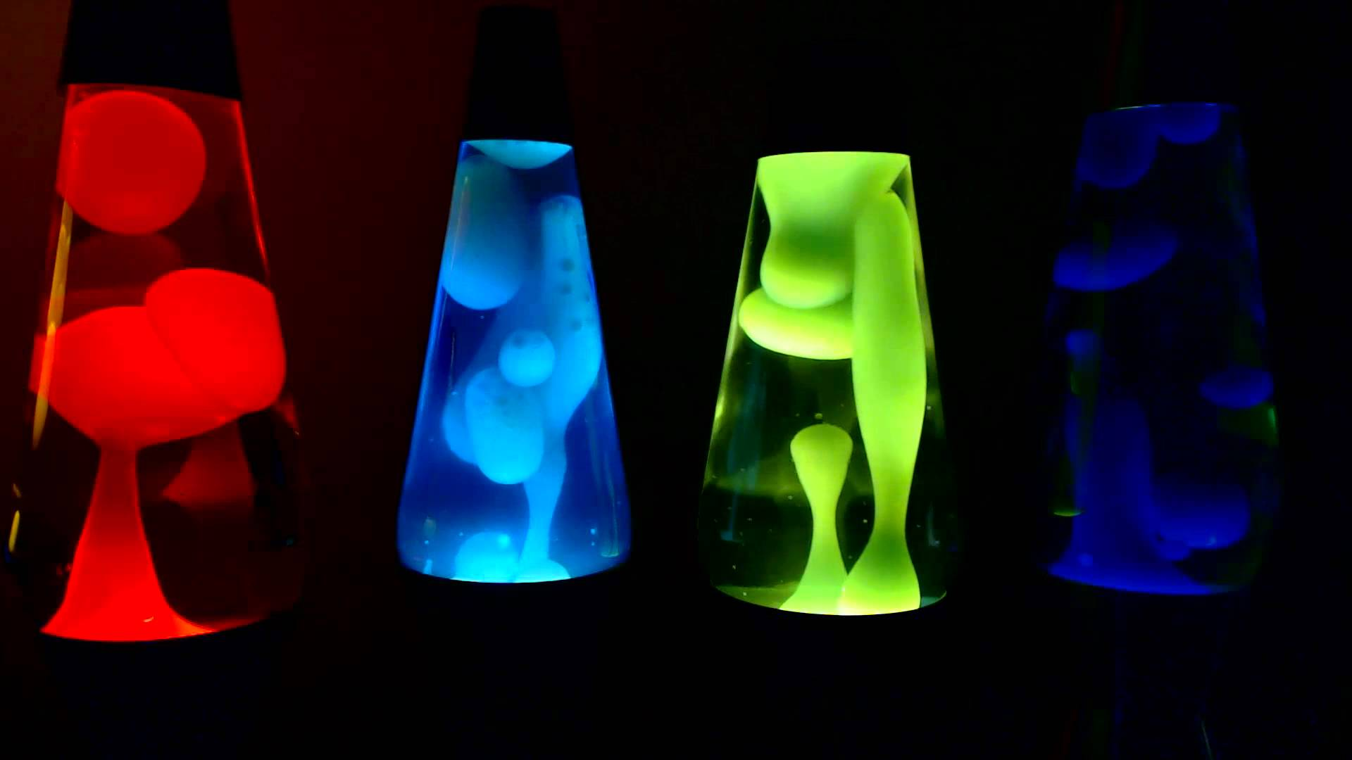 how-do-lava-lamps-work-photo-10
