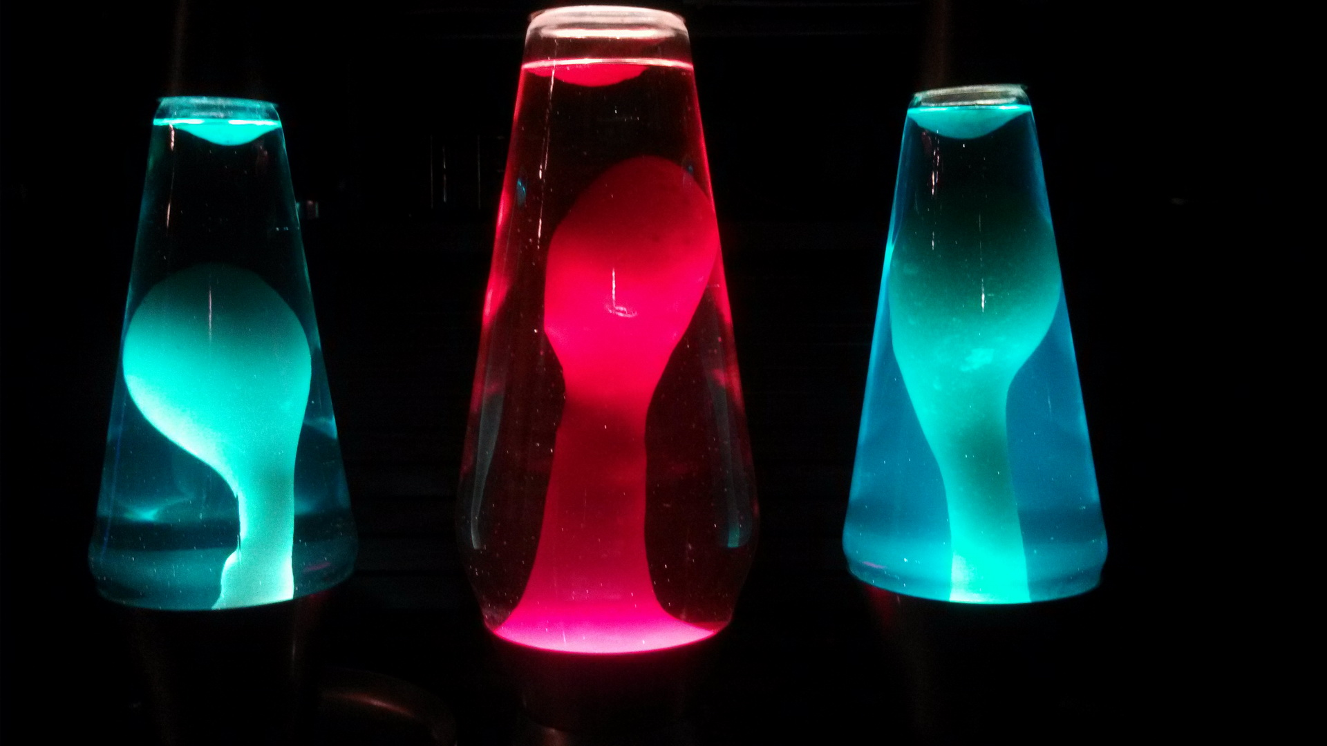 how-do-lava-lamps-work-photo-2