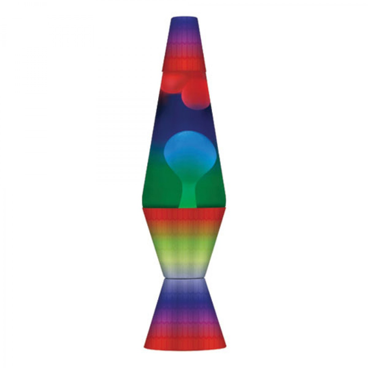 how-do-lava-lamps-work-photo-21