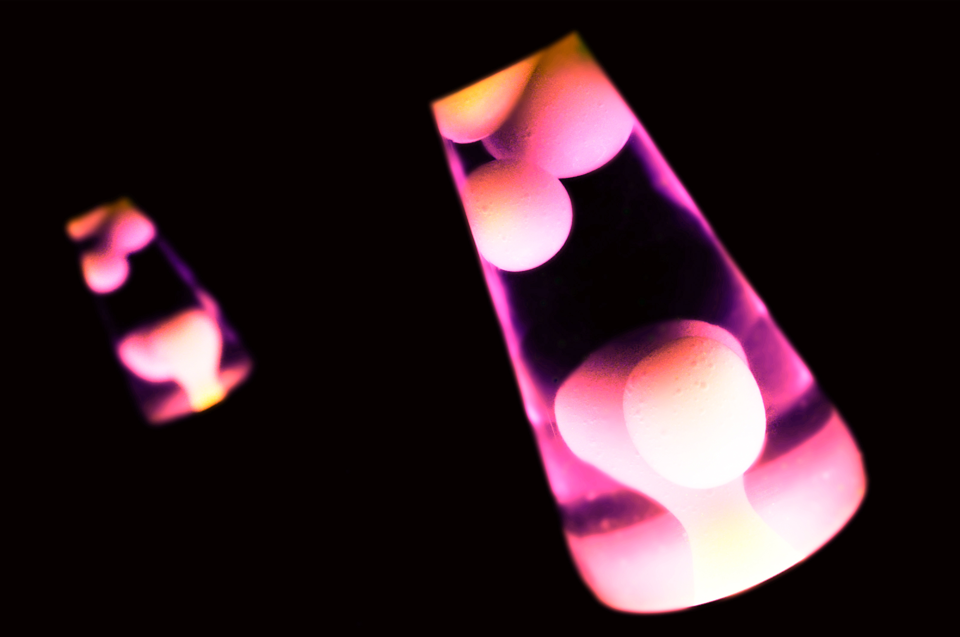 how-do-lava-lamps-work-photo-28