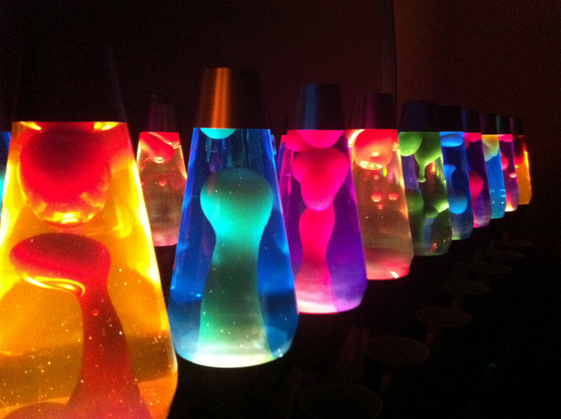 how-do-lava-lamps-work-photo-3