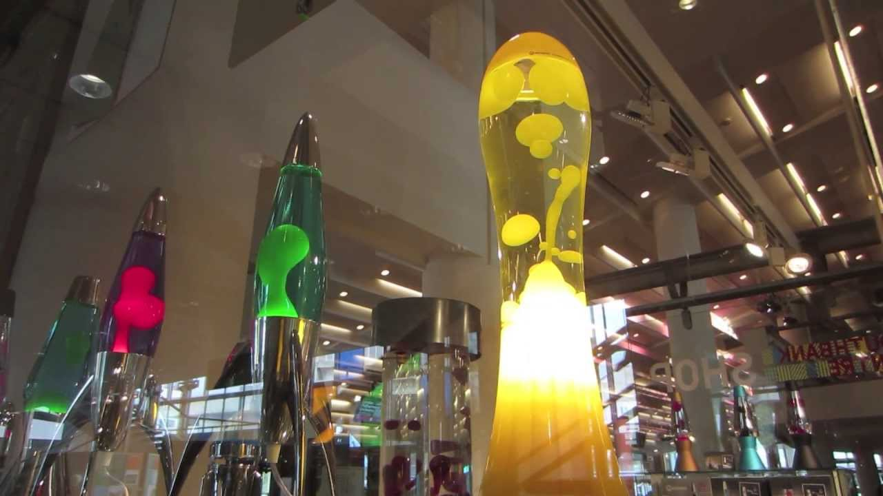 Huge lava lamps lamping it up warisan lighting huge lava lamps lamping it up aloadofball Image collections