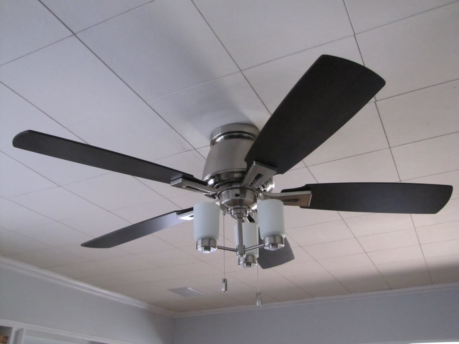 Hunting Trip A Look At The Earlier Hunter Ceiling Fan Light Wiring With And Remote What Are Features Fans
