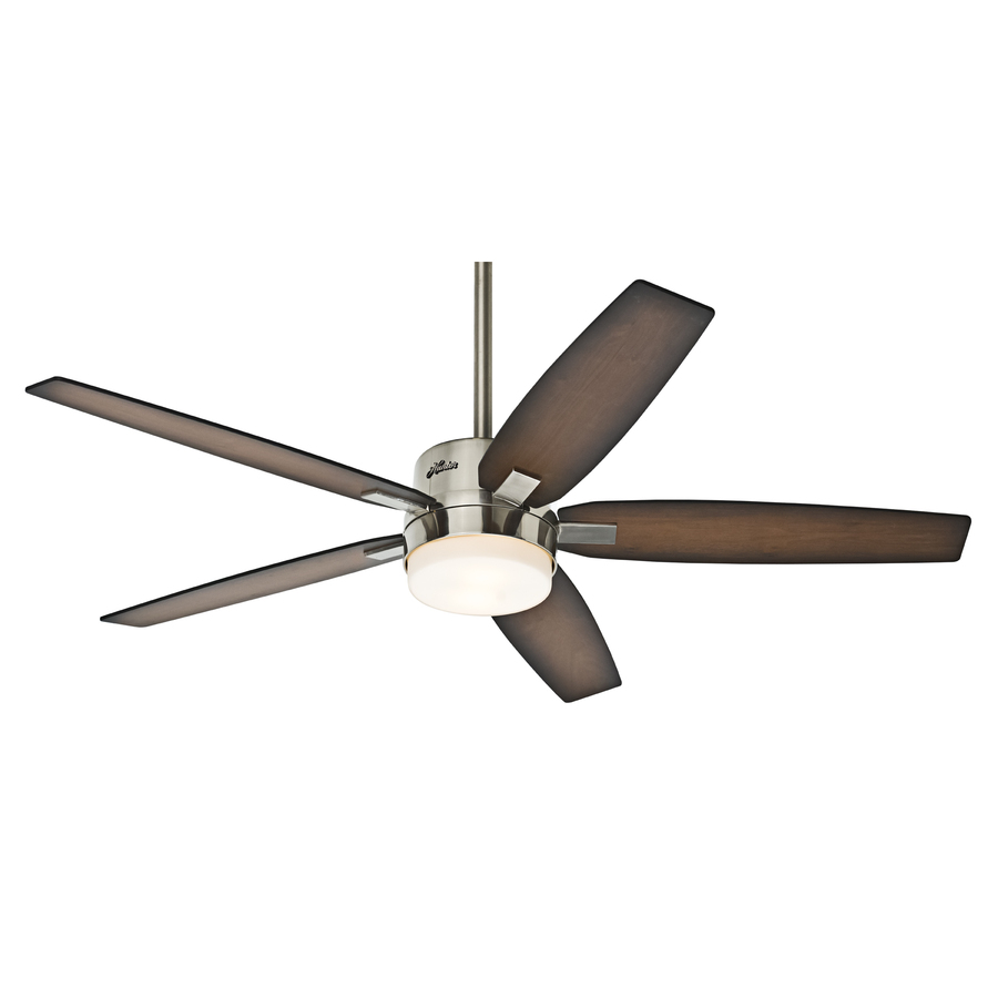 Hunting Trip A Look At The Earlier Hunter Ceiling Fan Light Wiring Conclusion