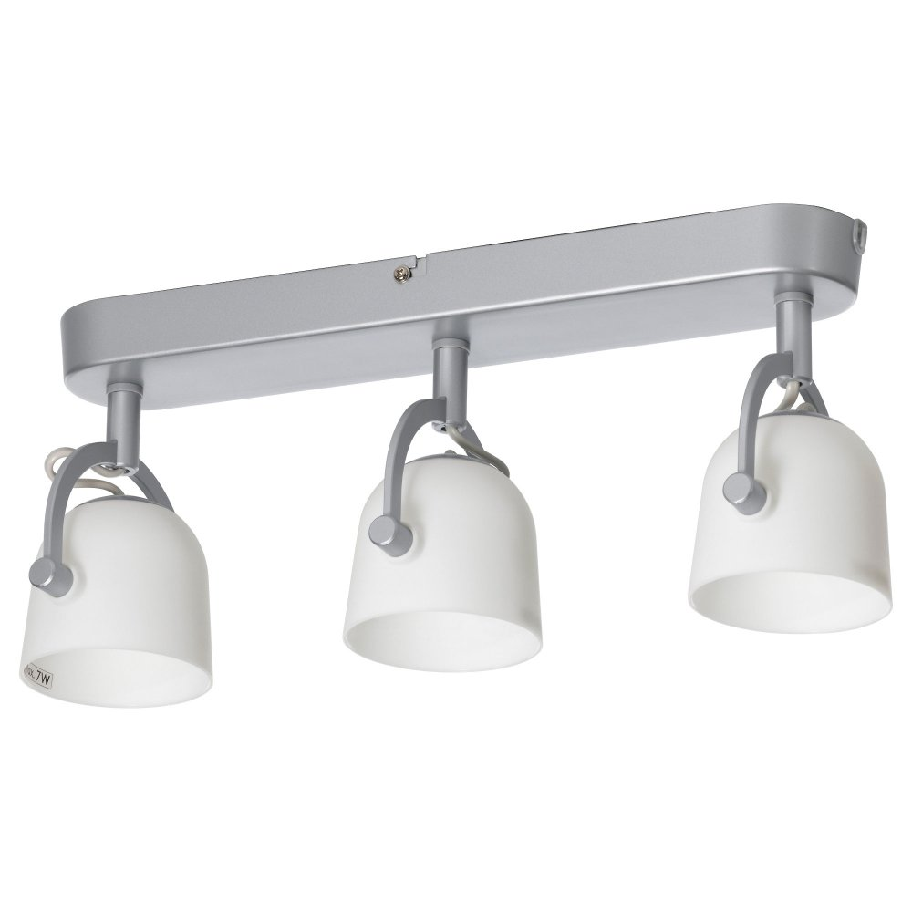 amazon genius lights beautiful shade ikea shades fixtures lamp ceiling wall paper light top standard