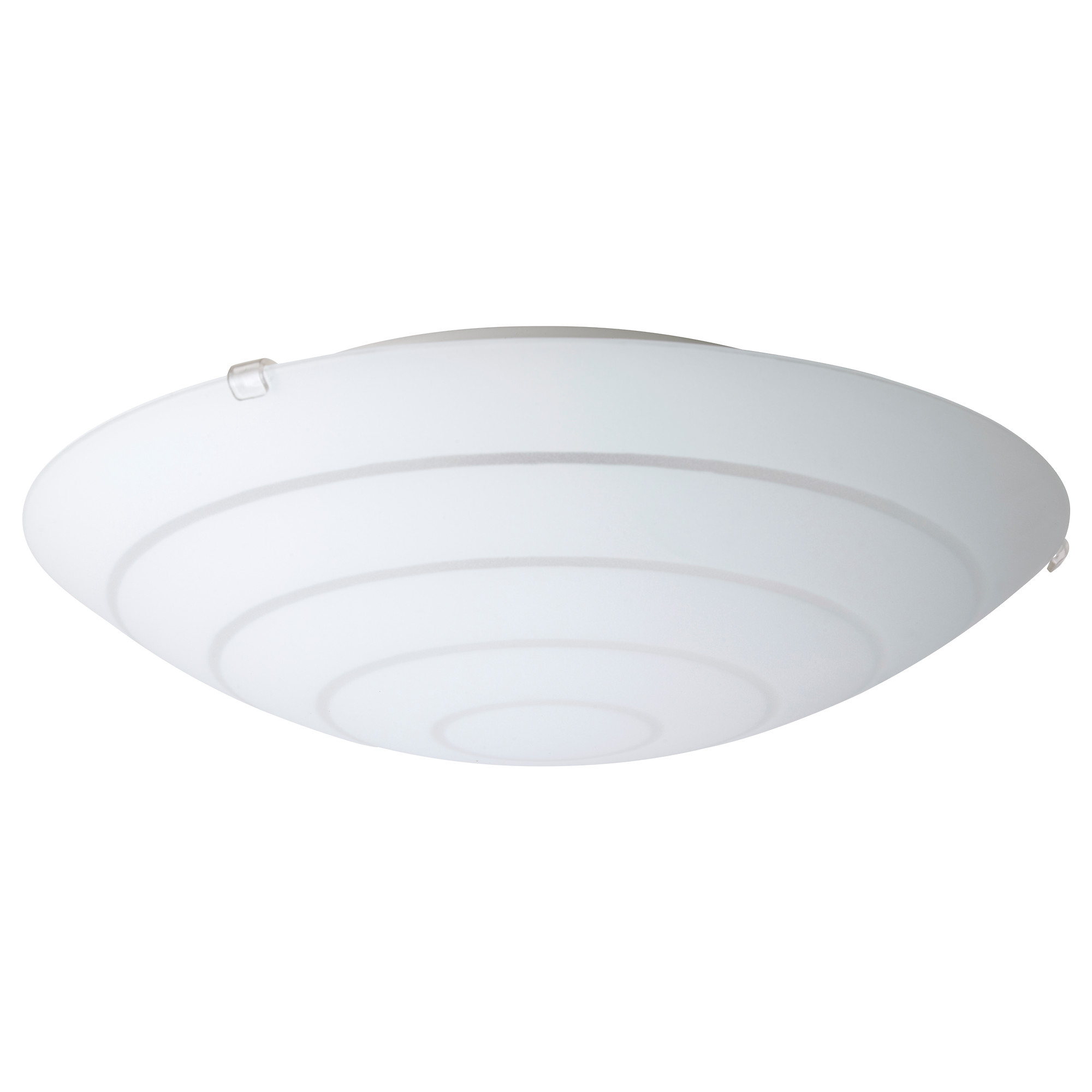 Seize Your Heart With Ikea Ceiling Lights Warisan Lighting