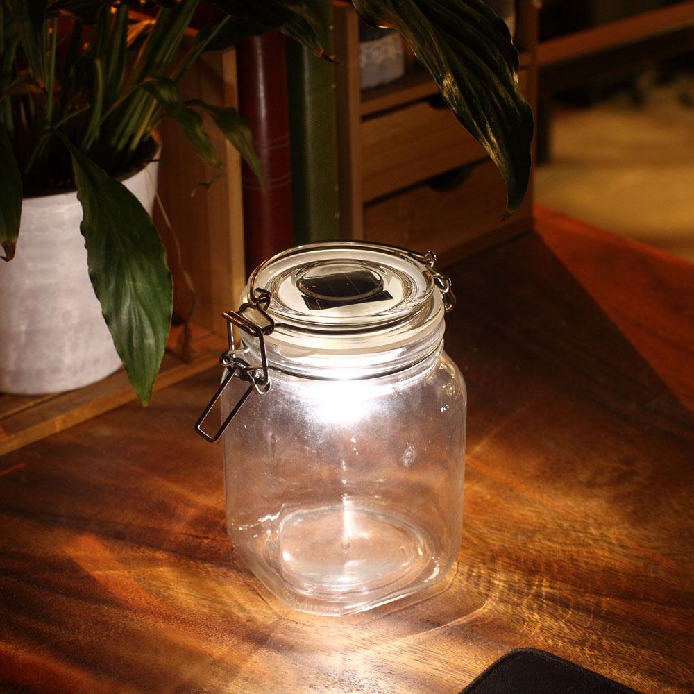 solar lantern lights outdoor ideas 10 benefits of indoor solar lamps warisan lighting