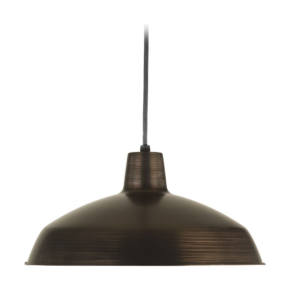How to buy the industrial pendant lamp warisan lighting the style of the lamp aloadofball Gallery