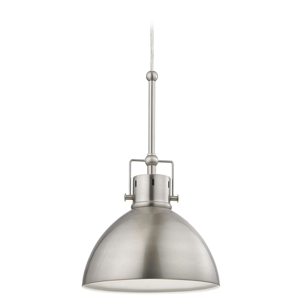 industrial pendant lighting. How To Buy The Industrial Pendant Lamp Lighting