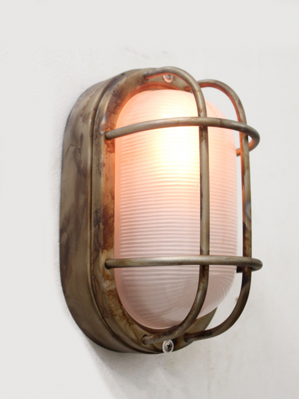 creating an ideal working environment industrial wall lamp good image of the work place