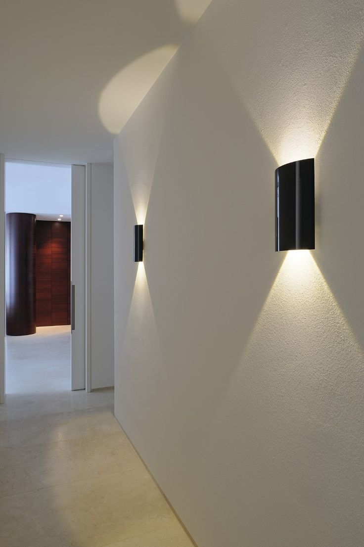 Choosing interior led wall lights that meets any room theme for your bedroom it is recommended to use both ceiling lights and wall lights even if you dont use them at the same time interior led arubaitofo Gallery
