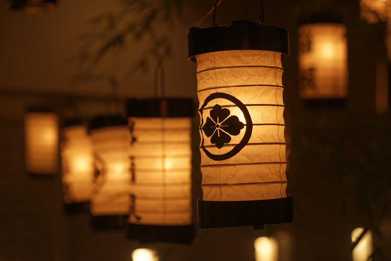 Anese Lantern Lights Caldwellcountytxoem