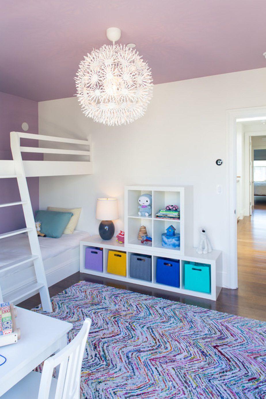 Light Up Your Child s Bedroom Using Kids Bedroom Ceiling