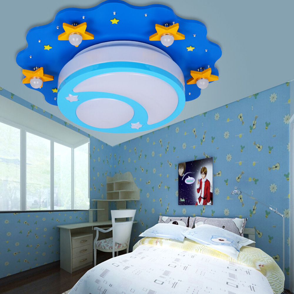 Ceiling lights for kids ceiling lights for kids room for Kids ceiling lights for bedroom
