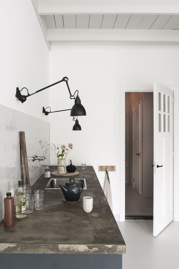 10 facts about kitchen wall light fixtures warisan lighting they can be colour themed to brighten up any space in and around the kitchen a few beautiful polished nickel sconces could really lighten the area and arubaitofo Images