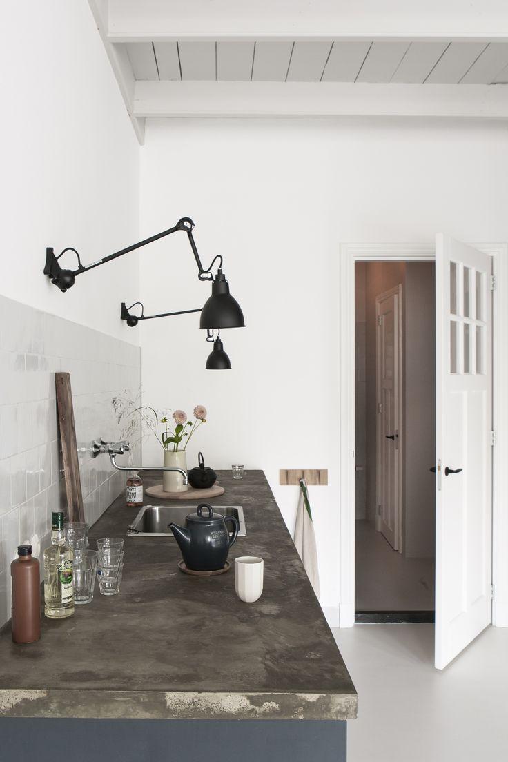 Image result for kitchen wall light | Inside | Pinterest | Kitchen ...