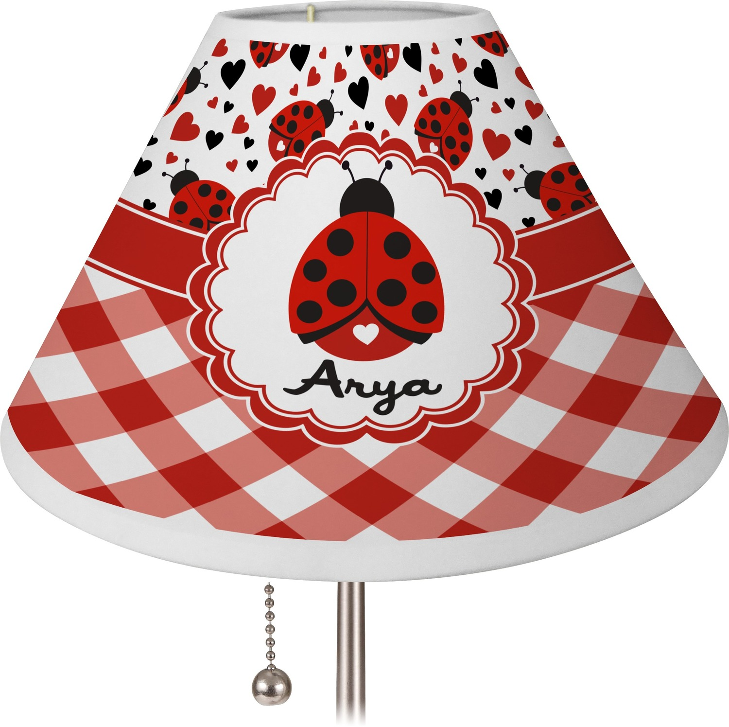 Ladybug lamp 10 methods to give your home different look and ladybug lamp 10 methods to give your home different look and illumination warisan lighting mozeypictures Choice Image