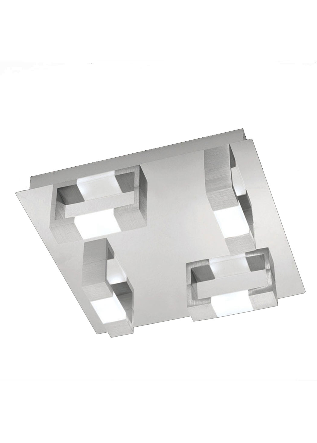 Durability. LED Bathroom Ceiling Lights ...