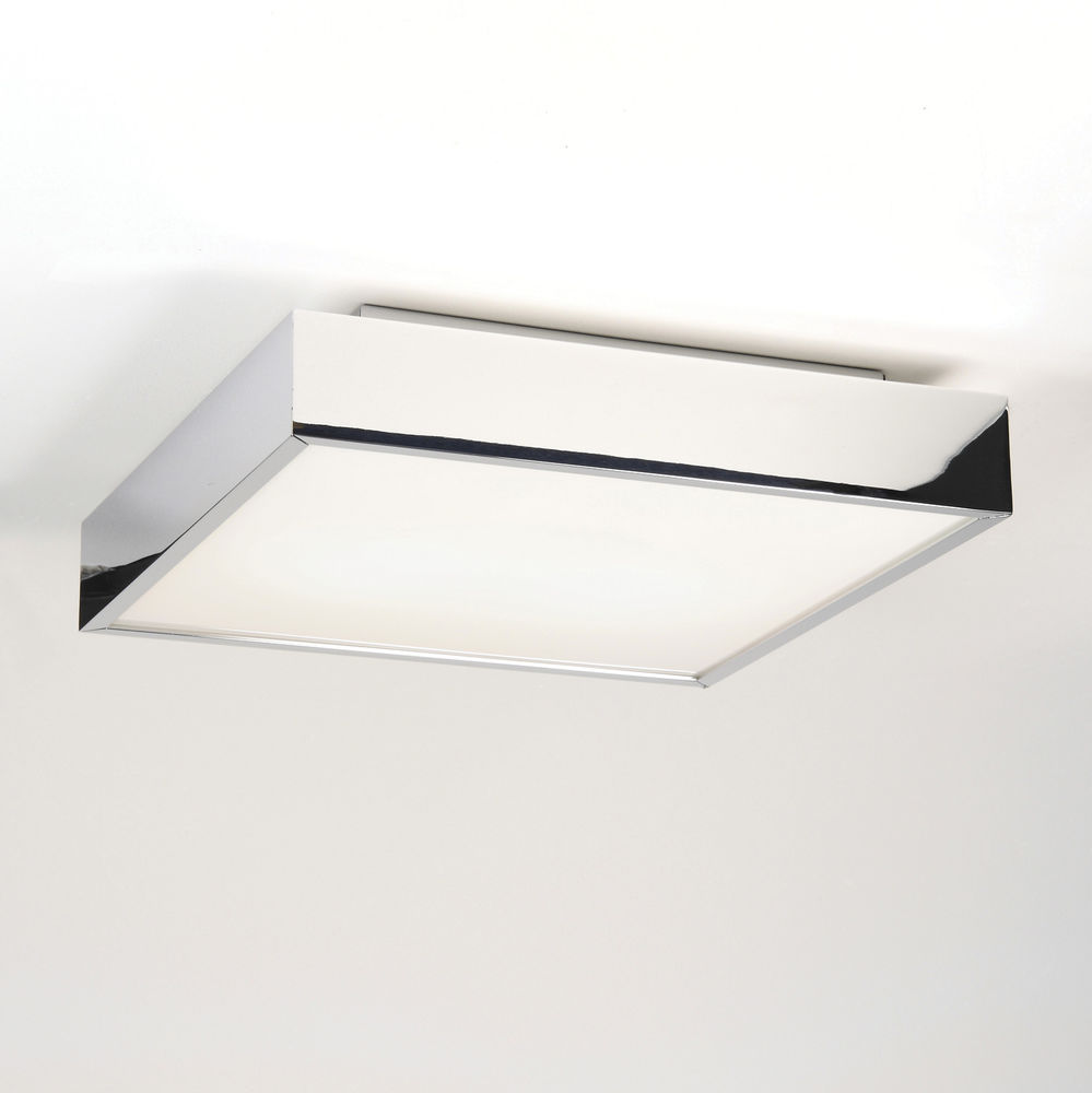 Why led bathroom ceiling lights are popular warisan lighting how to install led lights into ceiling lights fixture arubaitofo Image collections