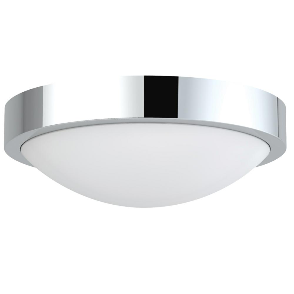 Why Led Bathroom Ceiling Lights Are Popular Warisan Lighting