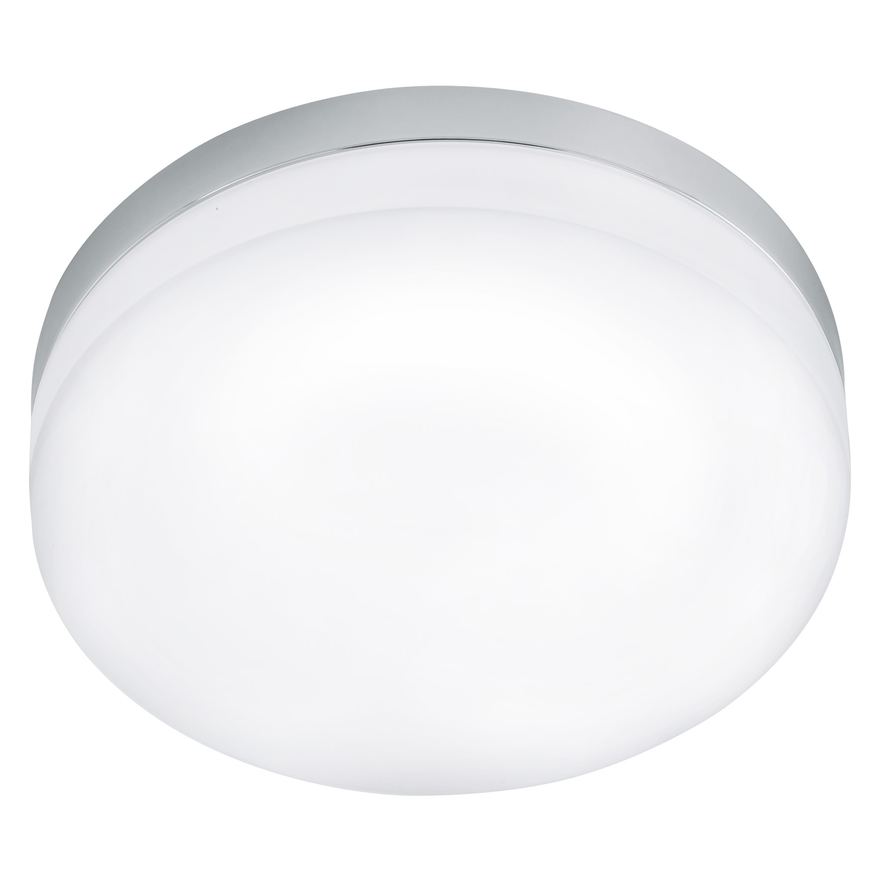 10 adventages of Led bathroom lights ceiling | Warisan Lighting