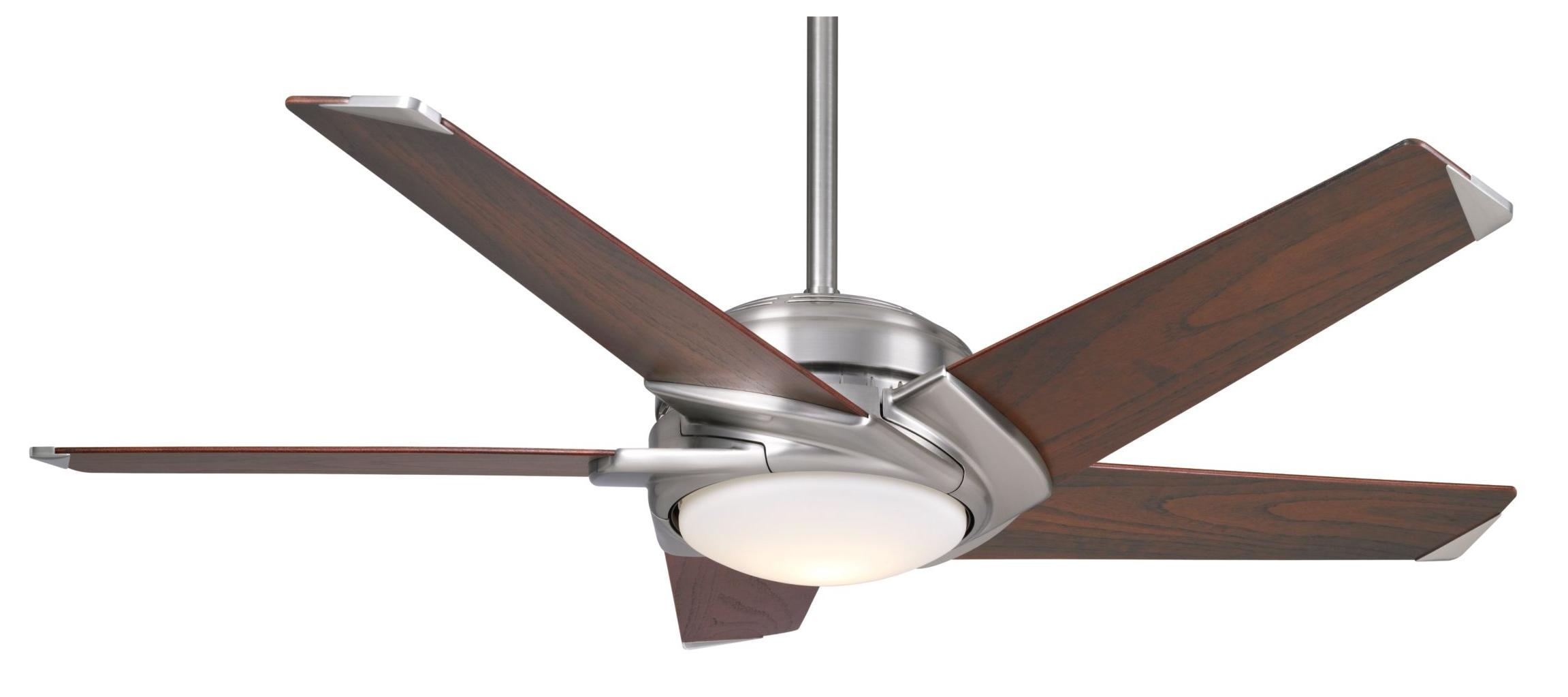LED Ceiling Fan Lights