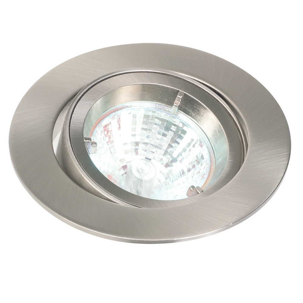 specific led ceiling spot lights for your use warisan lighting ceiling spotlights led integralbook