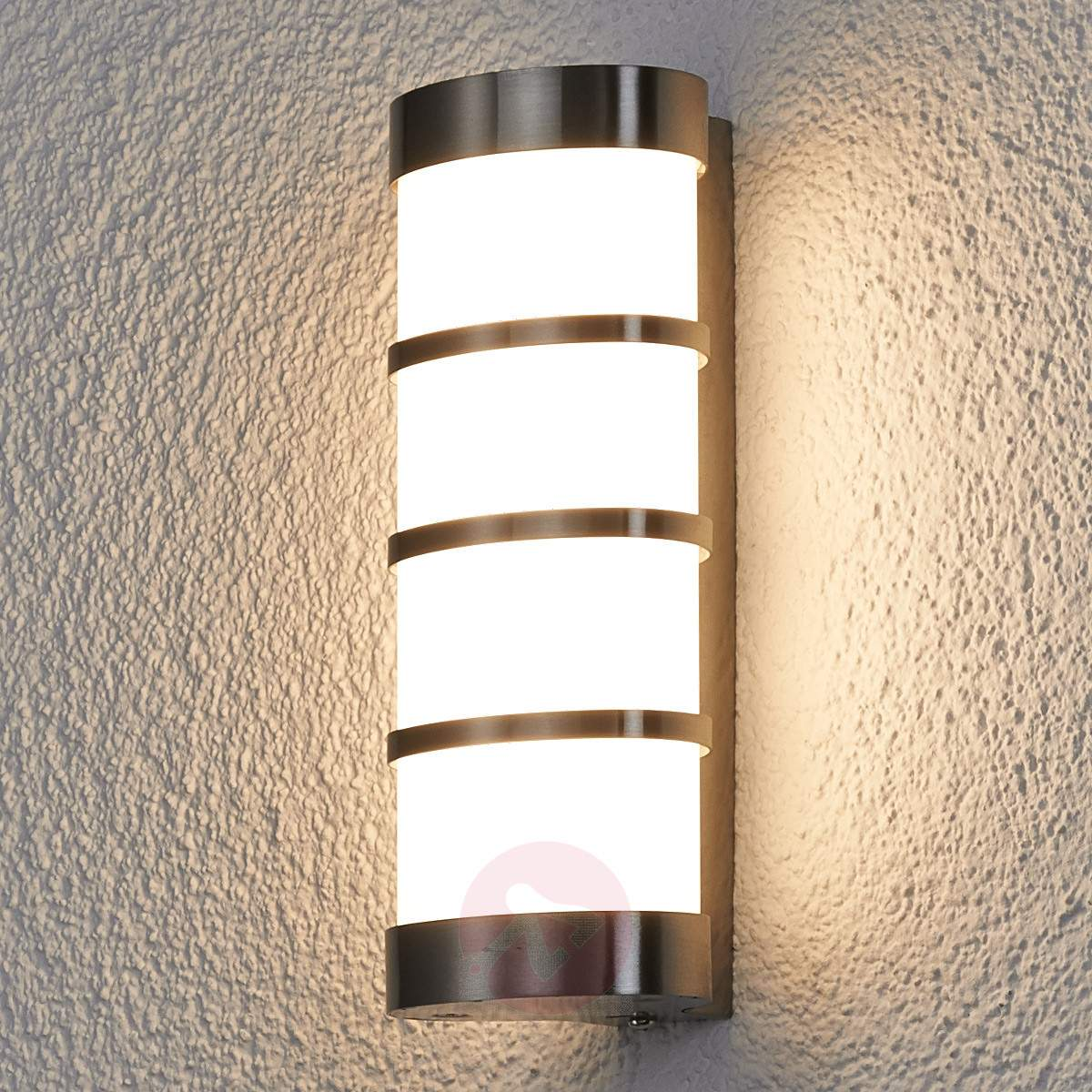 Brightness Offer You The Sense Of Improving Colors And Warmth Life Through Beauty It Produce Use Lights Proactive Ways To Have