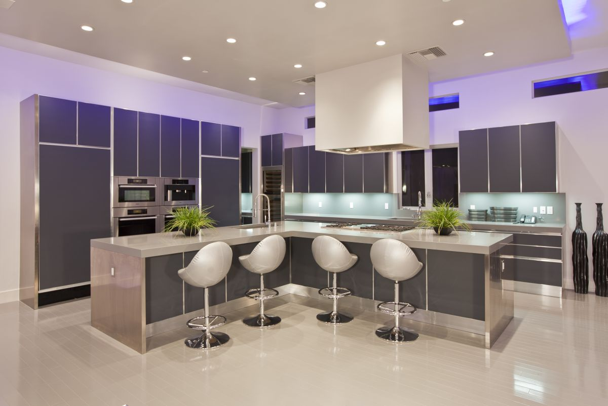 led kitchen lighting. led kitchen light fixture get quotations