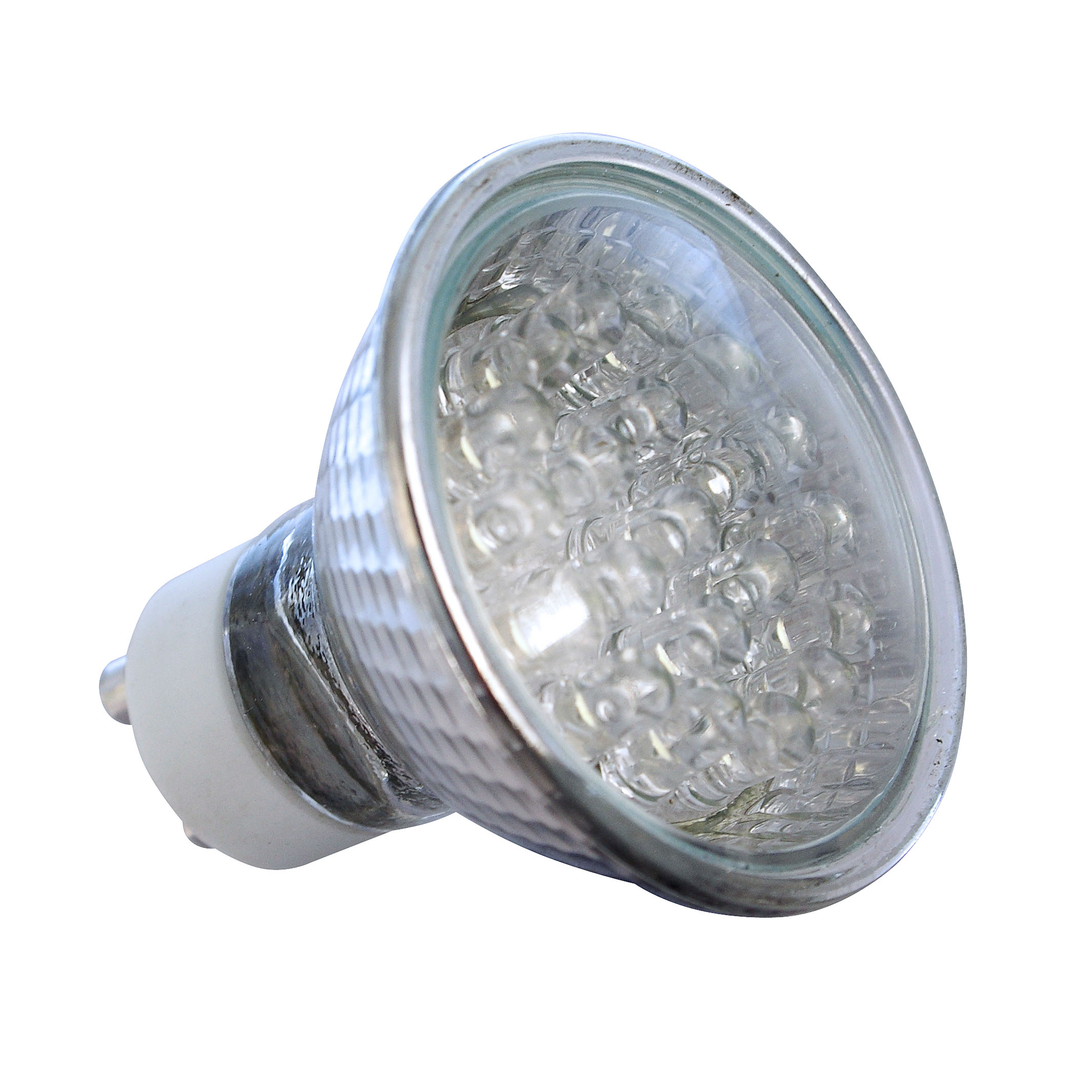10 differnet types of popular Led lamps
