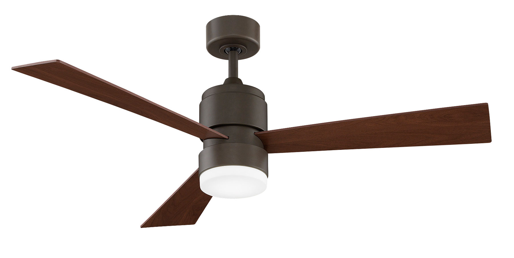 holly indoor popular profile springs contemporary low image ceiling in fans bay ceilings inside fan oil lights of led remote flush with and mount rubbed