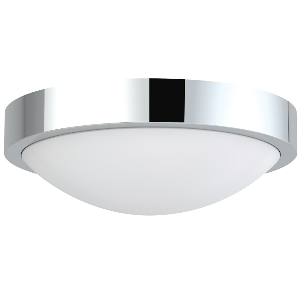 bathroom ceiling light fixtures. But the led lights bathroom ceiling in restroom are not just to  border mirrors they additionally fill as ornamental lighting for entire Uses of Led Warisan Lighting
