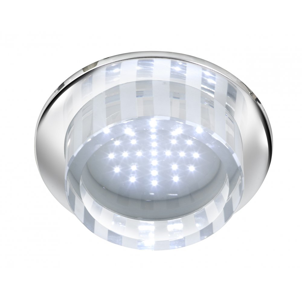 10 benefits of led lights recessed ceiling warisan lighting 10 benefits of led lights recessed ceiling aloadofball Image collections