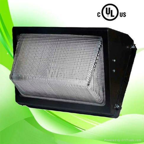 led outdoor wall lights warisan lighting