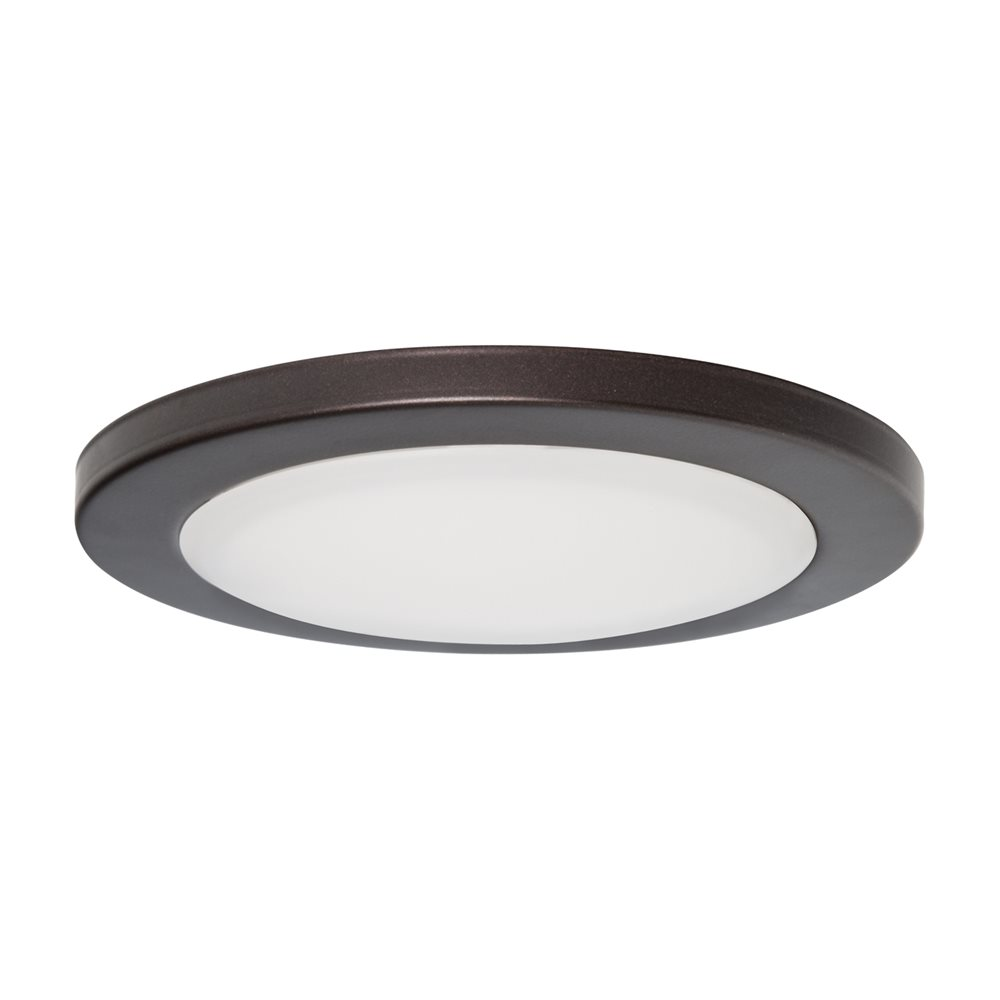 Why should you utilize led surface mount ceiling lights warisan why should you utilize led surface mount ceiling lights aloadofball Gallery