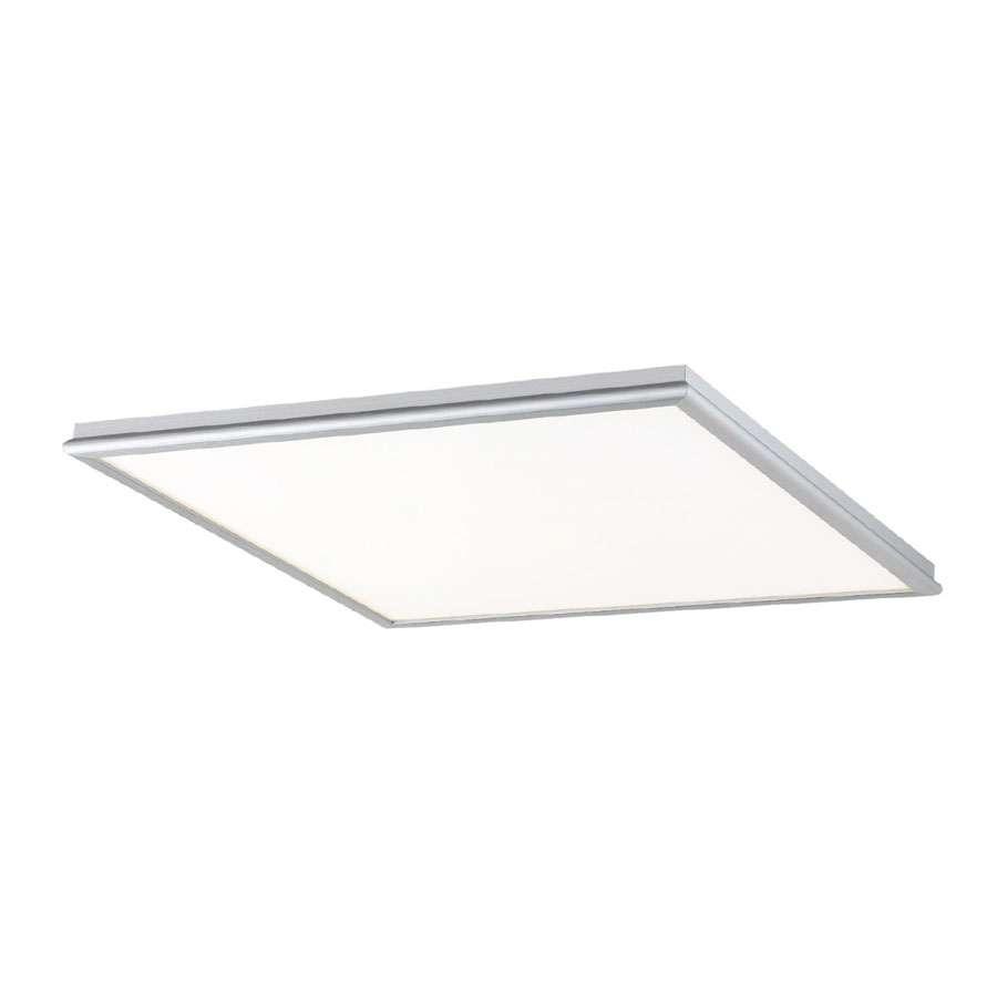 Surface Mount Led Kitchen Lighting