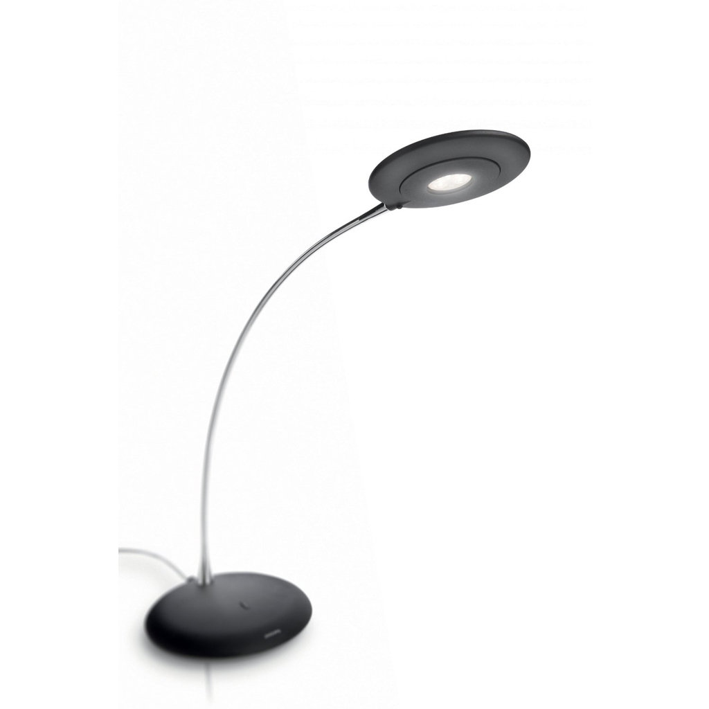 top  led table lamps   warisan lighting - top  led table lamps