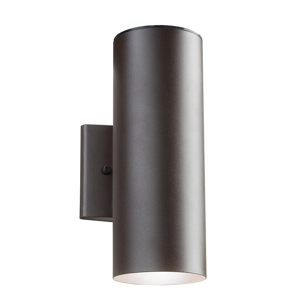 Bathroom Lights Point Up Or Down led outdoor up lighting | home decorating, interior design, bath