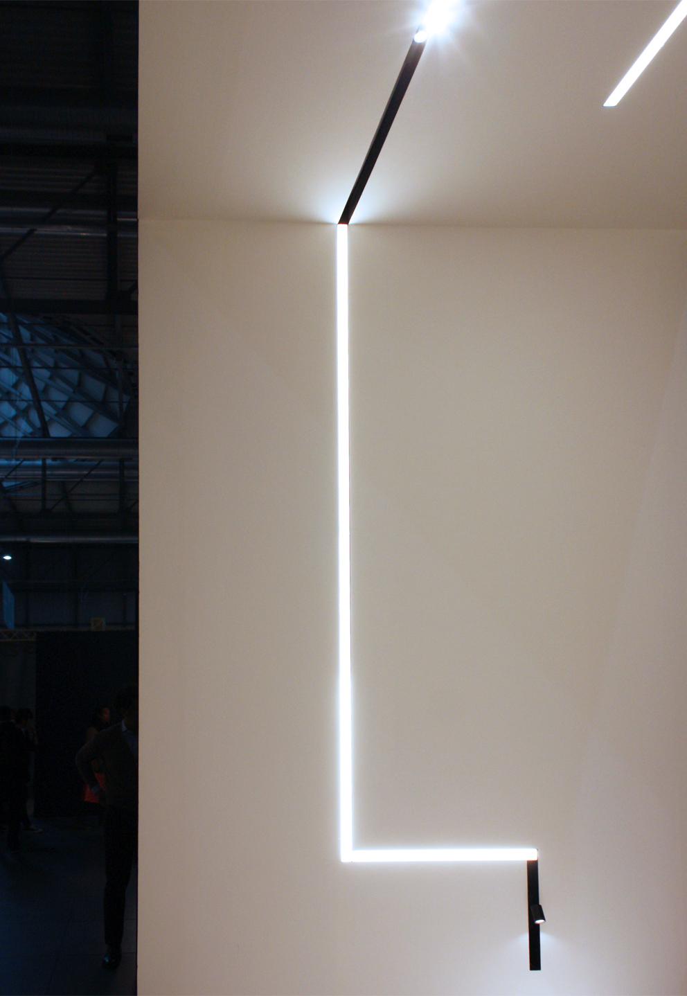 10 reasons to buy Led wall light strips | Warisan Lighting on Led Wall id=20822