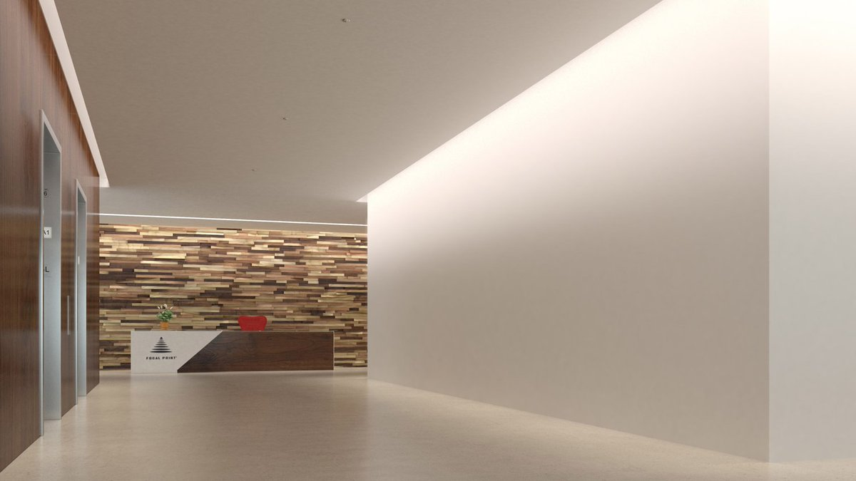 10 Reasons To Buy Led Wall Light Strips Warisan Lighting