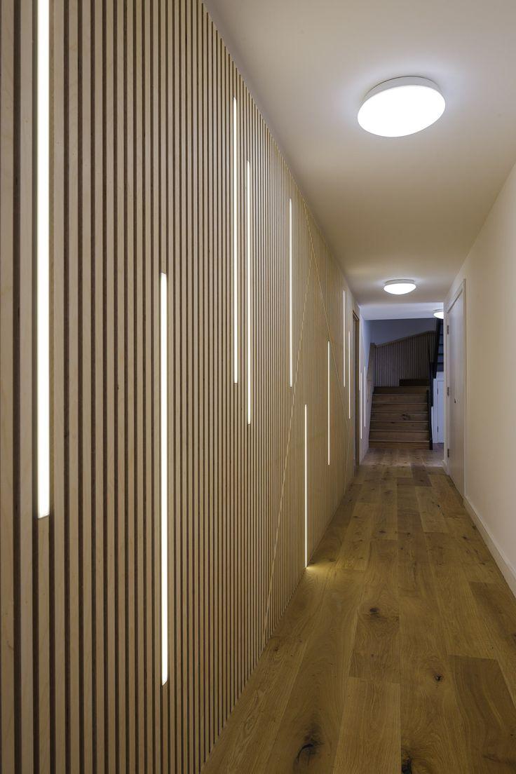 10 reasons to buy Led wall light strips | Warisan Lighting on Led Wall id=32363