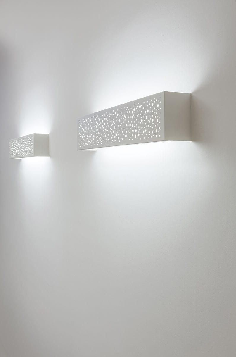 10 Reasons To Buy Led Wall Light Strips Warisan Lighting