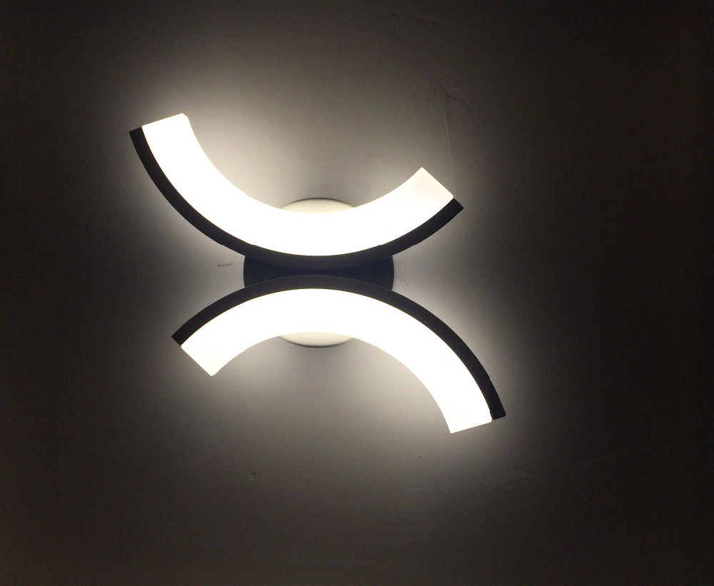 10 benefits of led wall mount light fixture warisan lighting