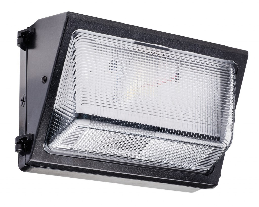 Led wall pack lights - Illuminate Outdoor Space with Reduced Utility Costs Warisan Lighting