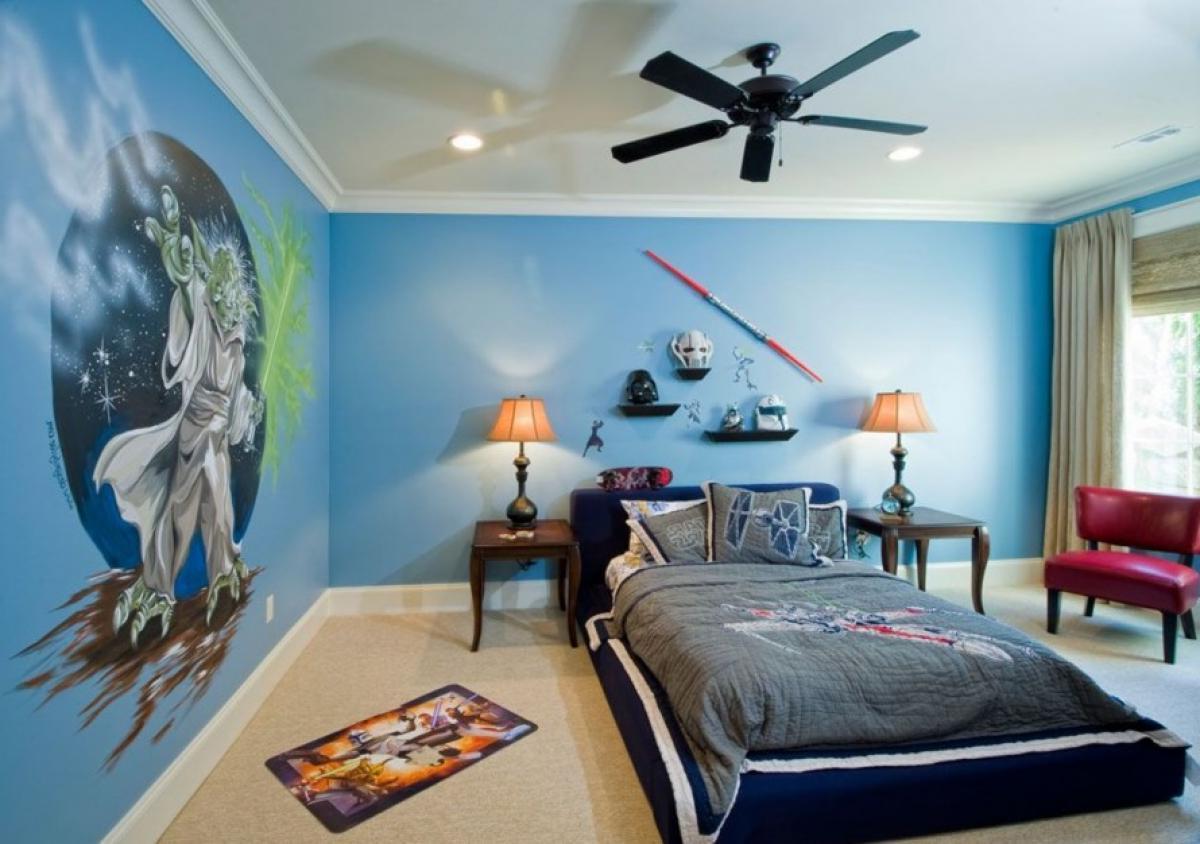 10 benefits of light blue wall paint colors warisan lighting