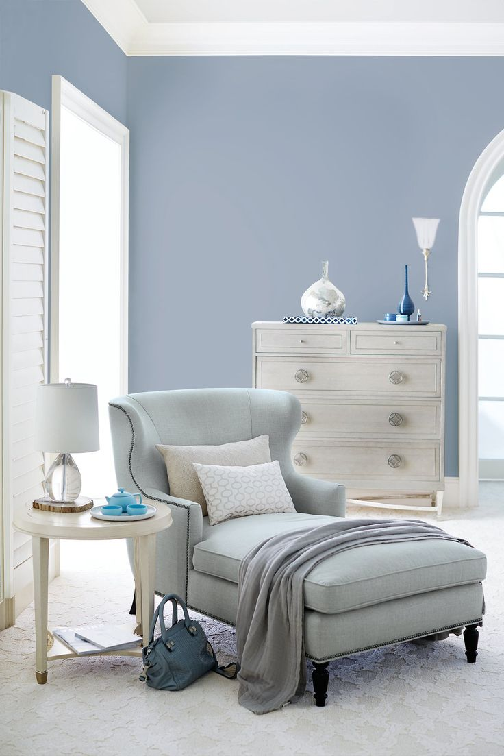 gray and light blue bedroom top 10 light blue walls in bedroom 2018 warisan lighting 18813