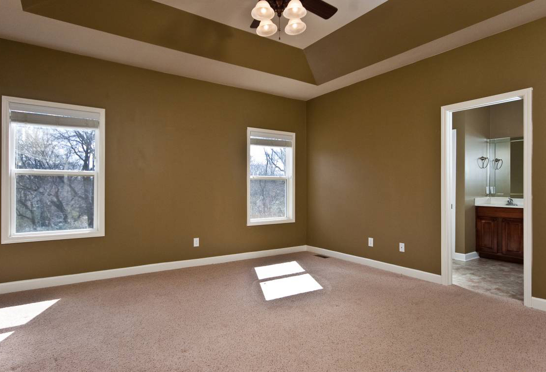 Uncategorized Light Brown Colors For Walls