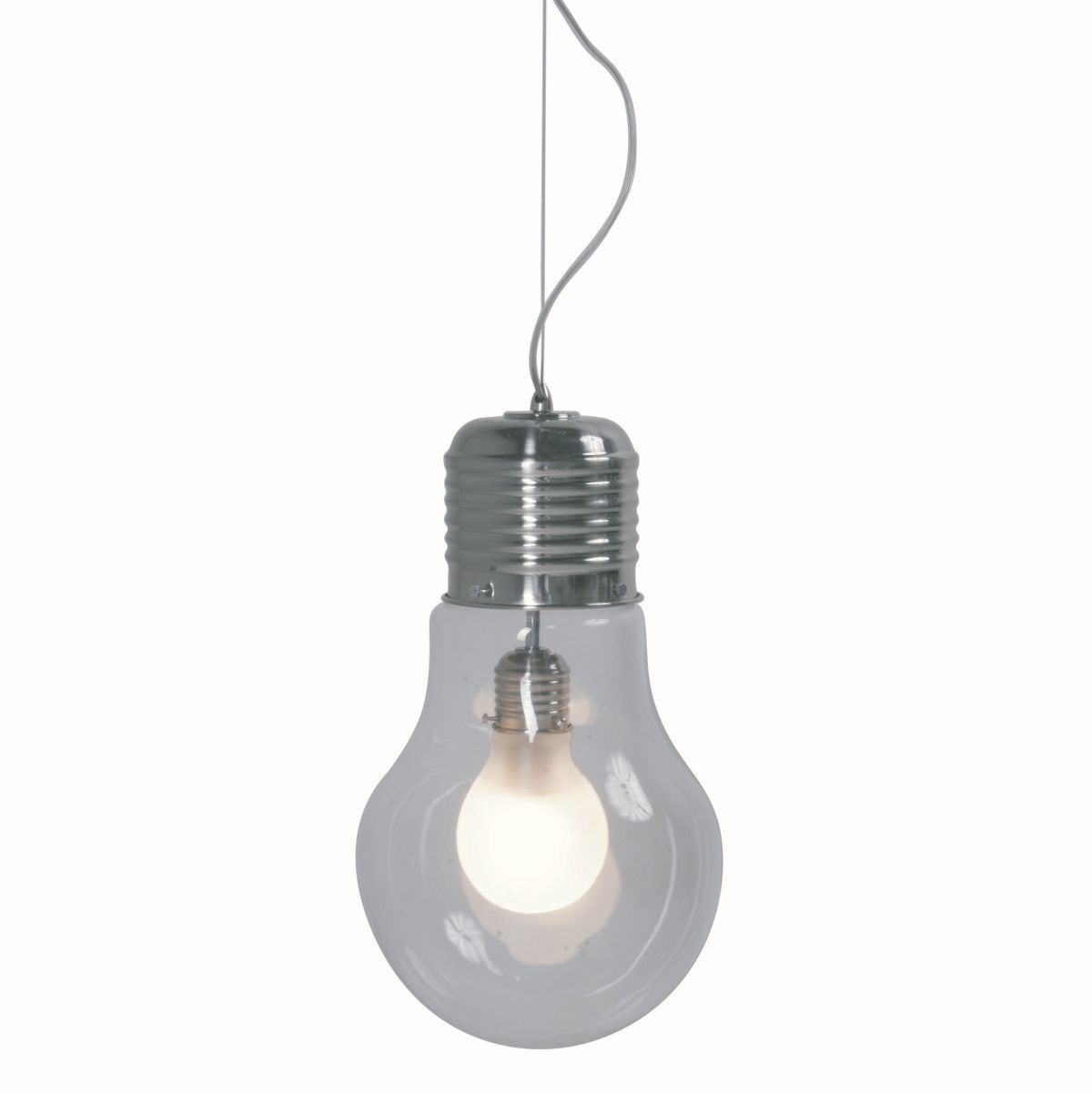 All about light bulb ceiling pendant lighting warisan lighting you can provide food youre lighting needs productively with the utilization of these pendant lighting creative ability is the key there is no requirement aloadofball Gallery