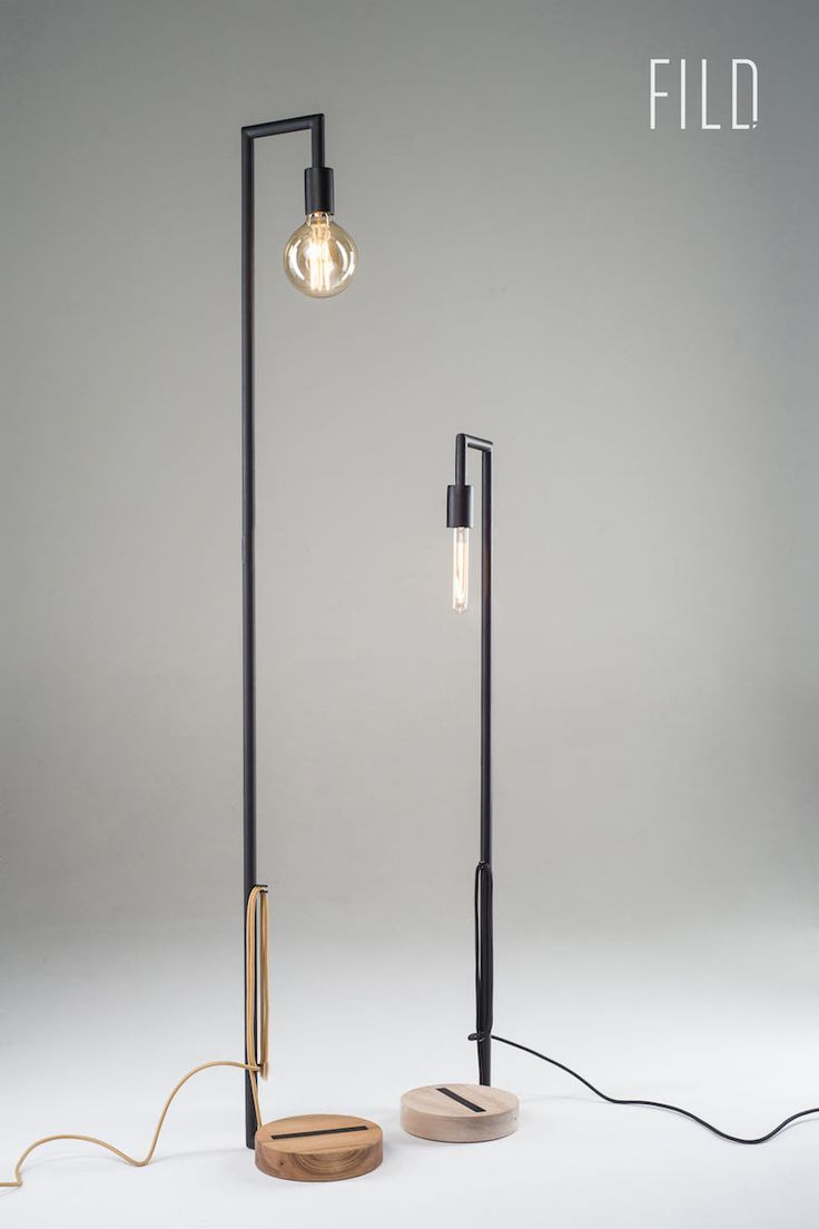 Light bulb floor lamp makes your room look awesome warisan lighting give a warm comfortable glow aloadofball Choice Image